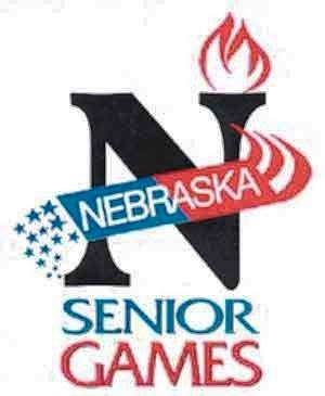 Nebraska Senior Games